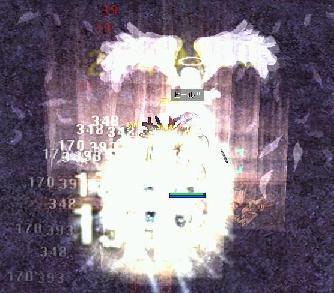 080204-01.jpg