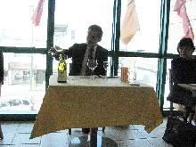 ワイングラス講習090412-2