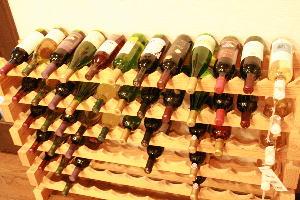 2009夏のワイン