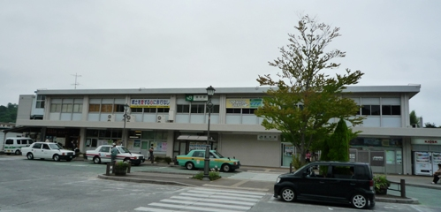 090801_05湯本駅