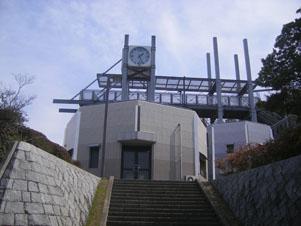 展望タワー1