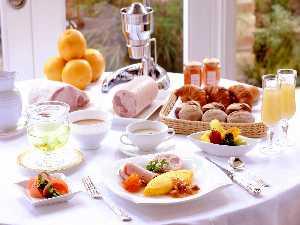 新「こころに残る朝食」