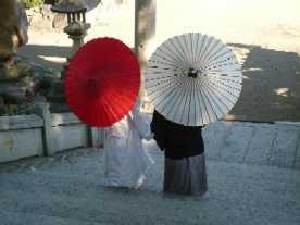 ブログ和傘~ P1000149