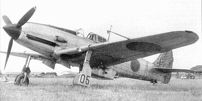 Kawasaki_Ki-61-14.jpg