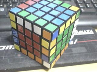 20071103021521.jpg