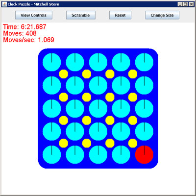 5x5x5clock.jpg