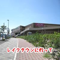 0193jpg.jpg