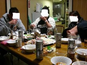 2008_0413画像0055