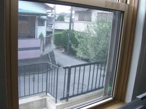 2008_0516画像0013