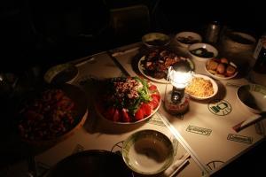 夕ご飯IMG_1023