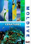 MALDIVESCREATURES