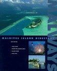 Malways, Maldives Island Directory