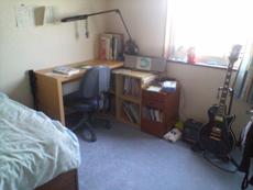 しょうた部屋2