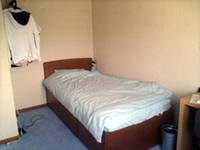 しょうた部屋1