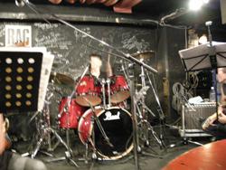 京都ライブ2
