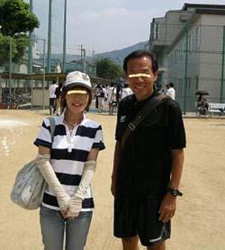blog谷脇先生と。