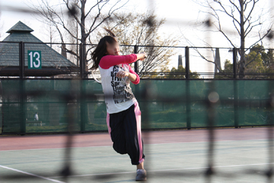 blogテニス4