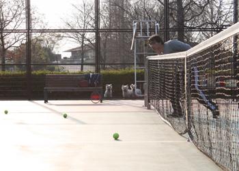 blogテニス1