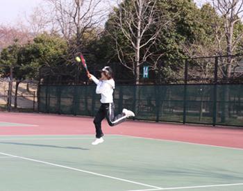 blogテニス2