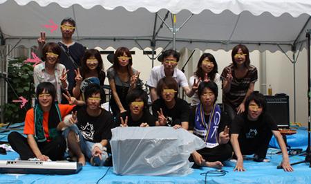 blogneatoyako1.jpg