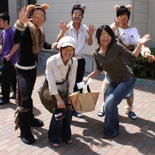 blogwithcats.jpg