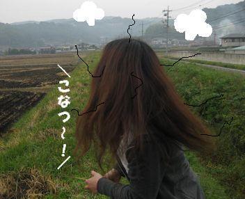 小夏の狂い走りの被害者 4