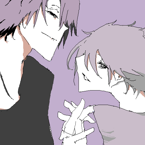 92z.png