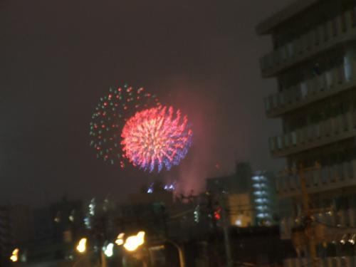 s-花火2009 014
