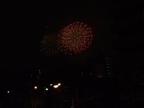s-花火2009 024