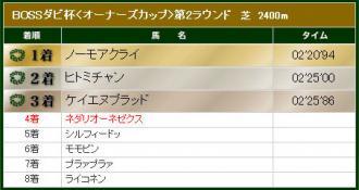 ownerscup2008aki-03.jpg
