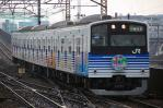 DSC_0980-2009-4-26.jpg