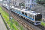 DSC_1137-2009-8-23.jpg
