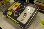 RIMG0052-a.jpg