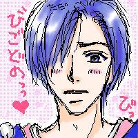 yoritada.jpg