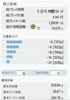 pangya_20081020_03+04.jpg