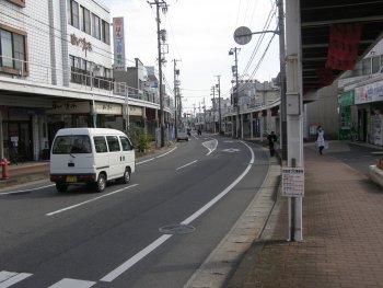 kameyama2.jpg