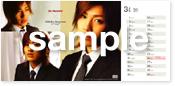 img_sample.jpg