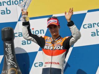 n502389_pedrosa_podium_preview.jpg