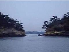 チリ島 松島 00055