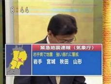 【動画】外人男と日本女のSEXに興奮する人のスレ7 [無断転載禁止]©bbspink.comYouTube動画>9本 ->画像>197枚