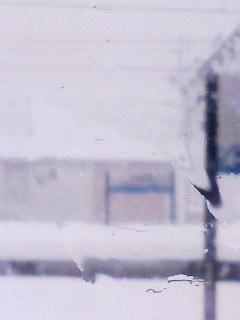 雪。駅090115_1218~001