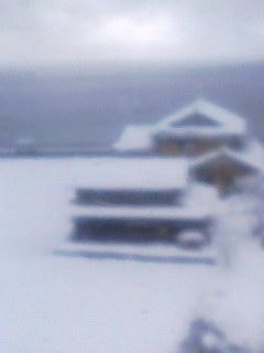 雪。琵琶湖090115_1207~001