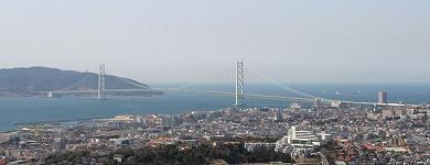 明石海峡大橋 パノラマ bridge_017_s2