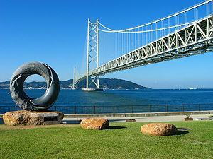 明石海峡大橋 夢レンズ bridge_009_s2