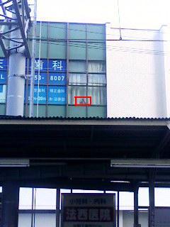 天羽犬 090715_0608~002