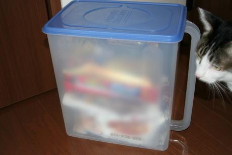 IMG_0498ご飯box