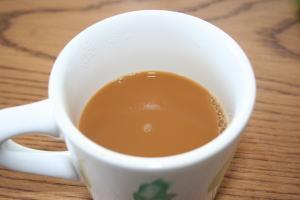 IMG_1330コーヒー