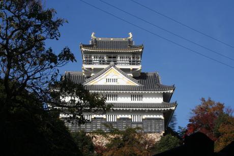 IMG_4135岐阜城
