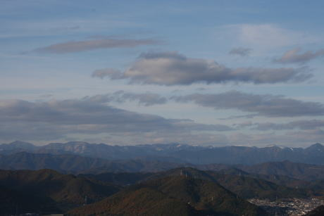 IMG_4176雪山