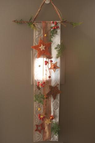 IMG_4258クリスマス シュムック